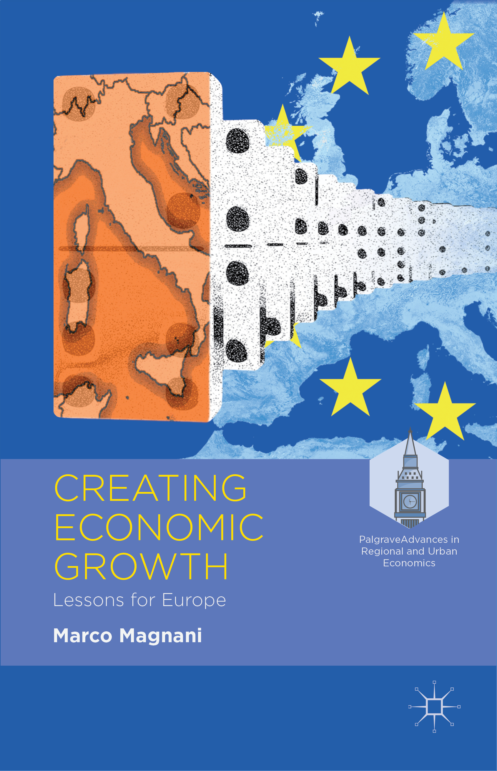 Creating Economic Growth